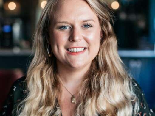 Sophie Coley