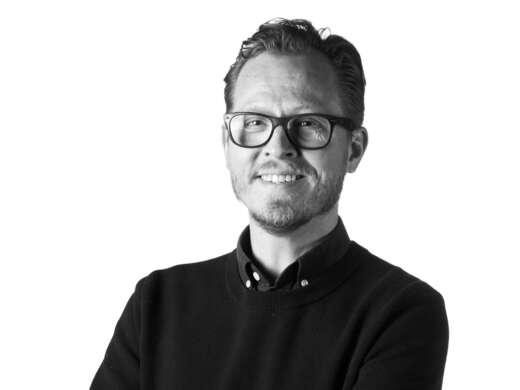 Christopher Hofman Laursen