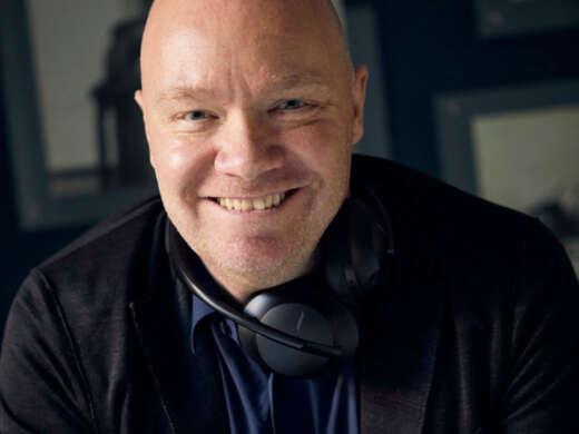 Henning Madsen
